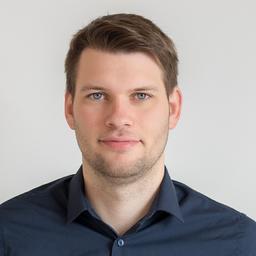 Ing. Thomas Porrmann - ICBS - Westoverledingen
