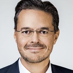 Thomas Scheuer - Scheuer Marketingberatung & Co. KG - Hamburg