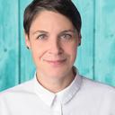 Alexandra Münch - Mainz