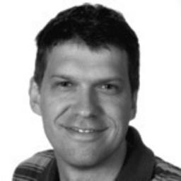 Thomas Nitsche - Experteer GmbH - München