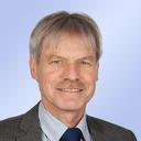 Hanspeter Lehmann - Muttenz