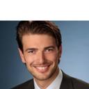 Thomas Grüner - München