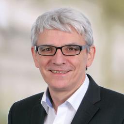 Klaus Hoffmann - Bad Herrenalb - Karlsruhe