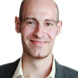 Daniel Flege - Produktgenuss GmbH - Köln