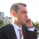 Hristo Georgiev - Sofia