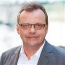 Frank Bruns - Zürich
