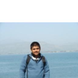 Subhadarshi Sengupta - Novartis Pharma AG - Basel