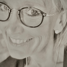 Anja Lange-Huber - @l-DATA anja lange-huber datenkommunikation  Westerhausener Str. 78 49324 Melle - Melle