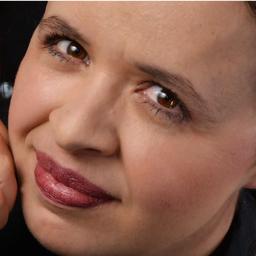LUCIA BIGI's profile picture