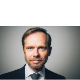 Christian Oberwetter - esb Rechtsanwälte - Hamburg