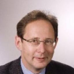 Prof. Dr. Josef Schneeberger - Technische Hochschule Deggendorf - Deggendorf
