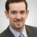 Christian Eisele - Eschborn