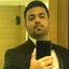 Faisal Mohammed - 73430
