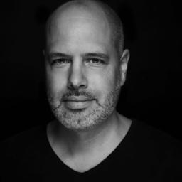 Markus Obladen - Agentur BRANDPUNKT - Berlin