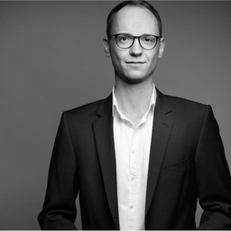 alexander wortmann project manager it logistics eyes and more gmbh xing. Black Bedroom Furniture Sets. Home Design Ideas