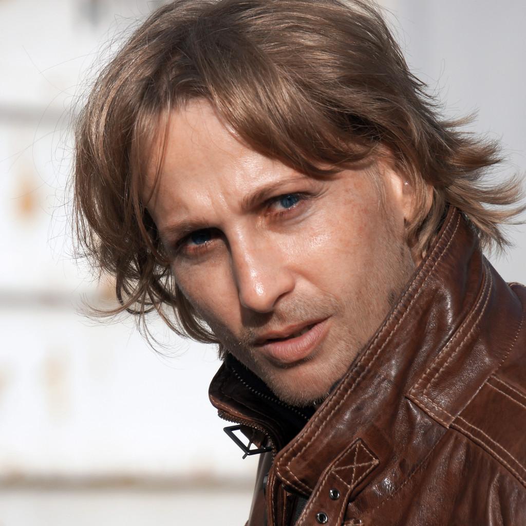 Alexander Hölzl