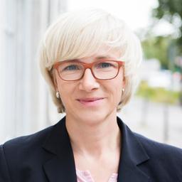 Susanne Rodeck - avidere | Filmportraits - Berlin