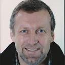 Alois Hofer - Munich