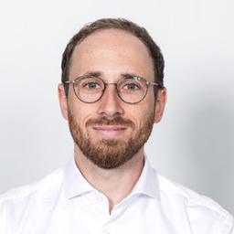 Andreas Schneider - In Gründung - Essen