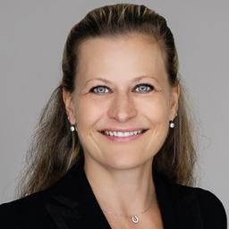 Andrea Fiege's profile picture