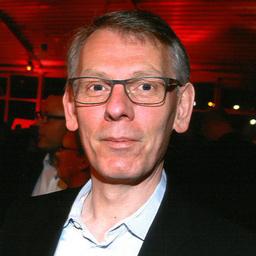 Olaf Wollny - Hauser GmbH - Krefeld