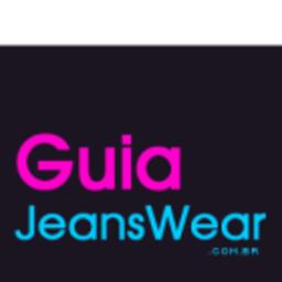 Guia JeansWear - Guia Jeans Wear - São Paulo