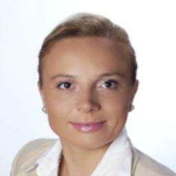 Justine Weber - Stadt München - München