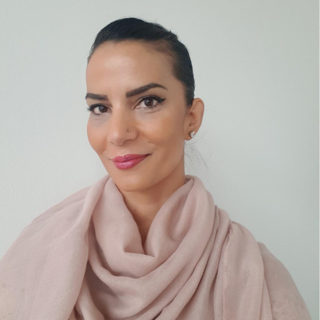 Gülsen Hanganu's profile picture