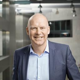 Robert Punzenberger's profile picture