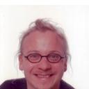Sebastian Brauer - Taucha