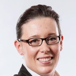 Larissa Schloss