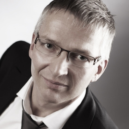 Thomas Frevert's profile picture