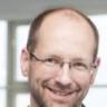 Prof. Dr. Matthias Beenken