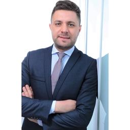 Odai Alqaqa's profile picture