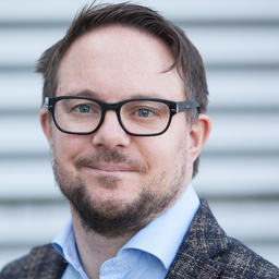 Daniel Döbeli's profile picture