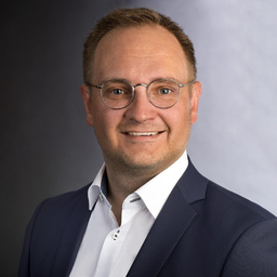 Olaf Kietzmann - Mirage Machines Limited - Aachen