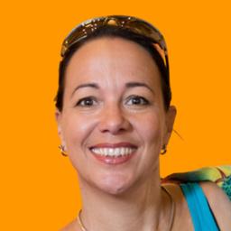 Sonja Schlenther