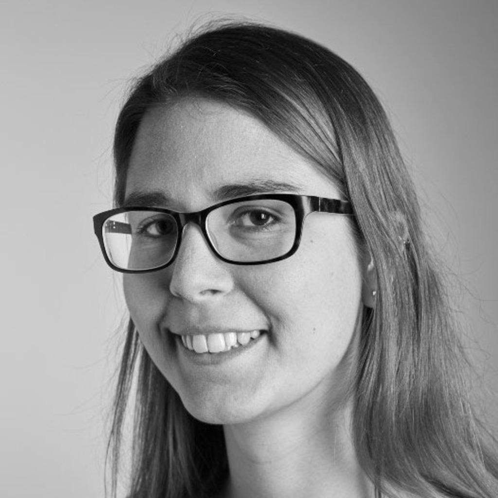 Christina Betzold's profile picture