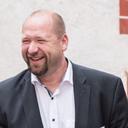 Uwe Reichert - Limbach-Oberfrohna