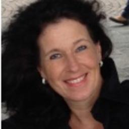 Barbara Gölz - Organisations- & Personalentwicklung - Winterthur