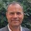 Michael K Ziegler (PMP CP) - Kronberg