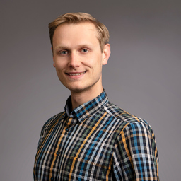Samuel Dennesen's profile picture