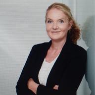 Sabine Immel