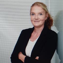 Sabine Immel - BNP Paribas Gruppe in Deutschland - Frankfurt