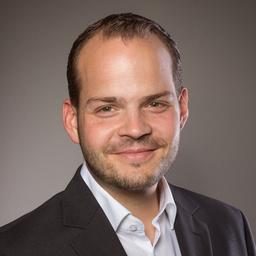 Sebastian Altmann's profile picture