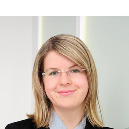 Kamilla Skudelny - Universität Leipzig - Bad Düben