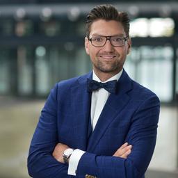 Thilo Sören Engfer - Engfer Consulting - Köln