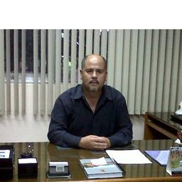 Daniel Alberto perrones Romo - Rehau s.a - santiago