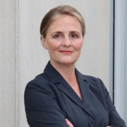 Astrid Böhmer - ASTRID BÖHMER BASIC PR & CORPORATE PUBLISHING - Hamburg
