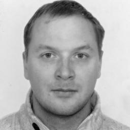Michail Rybakov - Claro - Wilna